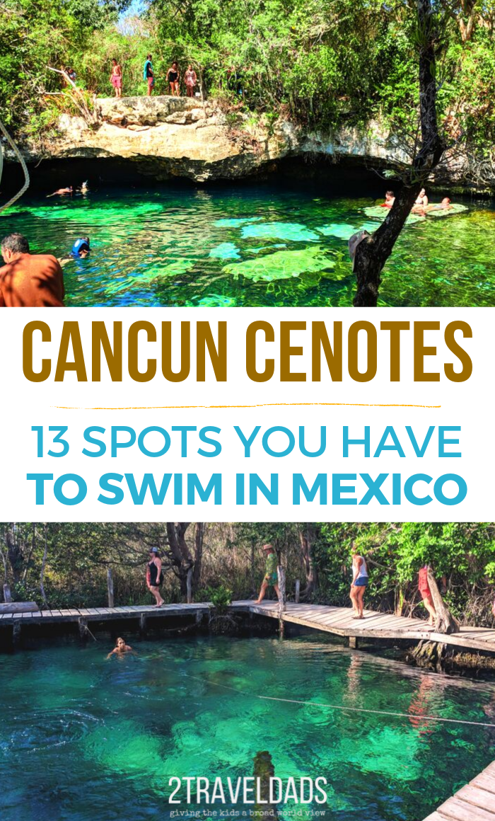 13-Cenotes-Near-Cancun-and-Tulum-pin-5.png