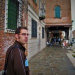 Chris-Taylor-Murano-1-150x150.jpg