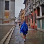 Chris-Taylor-Venice-Rainstorm-150x150.jpg