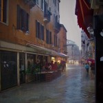 Venice-Rainstorm-1-150x150.jpg