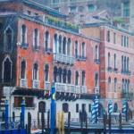 Venice-Rainstorm-4-150x150.jpg