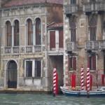 Venice-Rainstorm-5-150x150.jpg