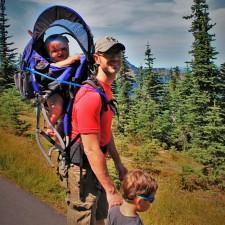 Chris-Taylor-and-LittleMan-Hiking-at-Hurricane-Ridge-in-Olympic-National-Park-2traveldads.com_-225x225.jpg