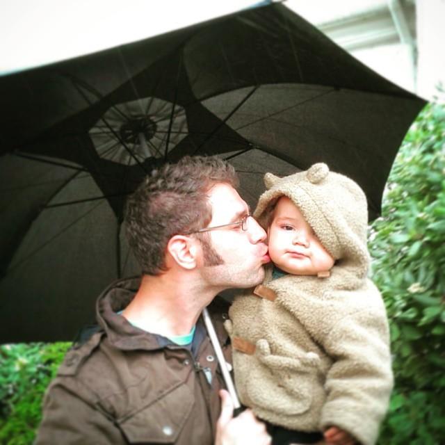 Chris-Taylor-and-LittleMan-under-Umbrella-San-Francisco.jpg