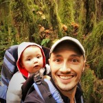 Rob-Taylor-and-TinyMan-in-hiking-pack-Hoh-Rainforest-3-150x150.jpg