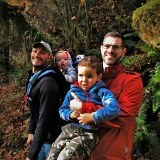 Taylor-Family-at-Hoh-Rain-Forest-in-Olympic-National-Park-2traveldads.com_-225x225.jpg