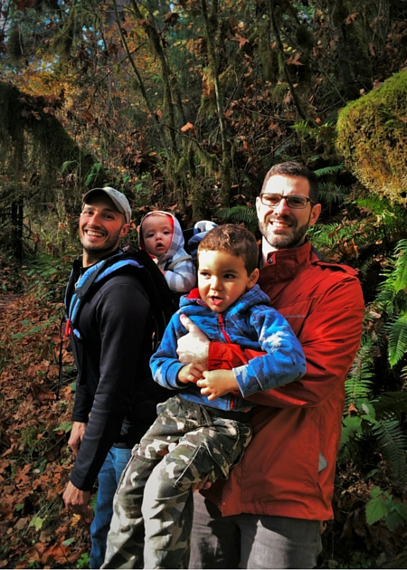 Taylor-Family-at-Hoh-Rain-Forest-in-Olympic-National-Park-2traveldads.com_.jpg