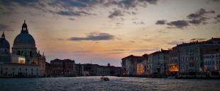 Venice Grand Canal 3 header