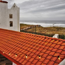 Casa Marina Hote Jax Beach 3