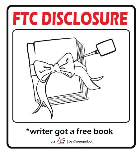 FTC_book.jpg