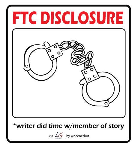FTC_cuffs.jpg