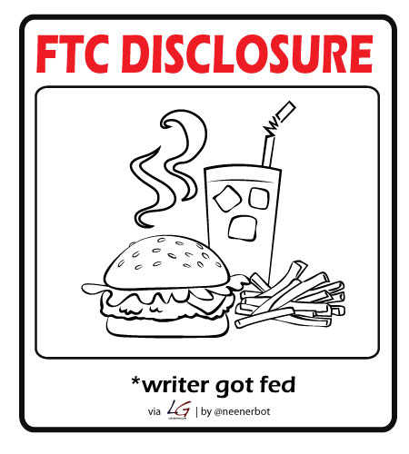 FTC_food.jpg
