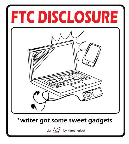 FTC_gadgets.jpg
