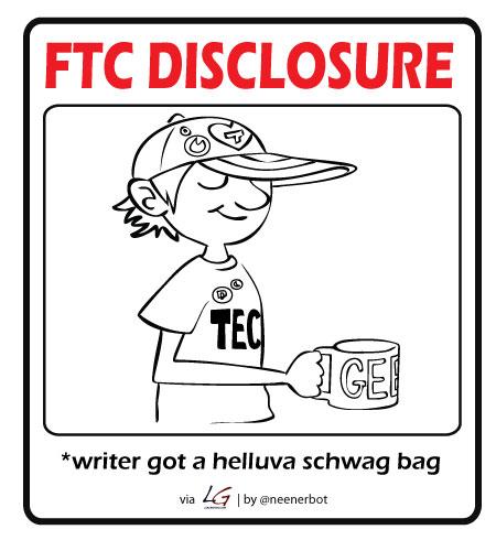 FTC_schwag.jpg