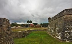 Castillo-San-Marcos-St-Augustine-moat-3-250x153.jpg