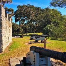 Cannons-atFort-Frederica-Natl-Monument-St-Simons-GA-2-225x225.jpg