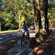 Chris-Taylor-with-LittleMan-Biking-St-Simons-Island-GA-1-225x225.jpg