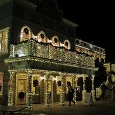 Christmas-Lights-in-Stone-Mountain-Park-in-Atlanta-Georgia-2-225x225.jpg