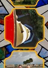 HIstoric St Augustine pin