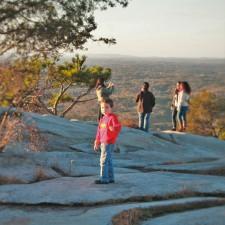 LittleMan-on-Stone-Mountain-Park-in-Atlanta-Georgia-1-225x225.jpg