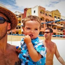 Taylor-Family-beach-Playa-Grande-Cabo-Mexico-1-225x225.jpg