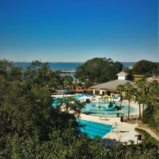 Waterpark-and-playground-view-from-tower-of-St-Simons-Island-Lighthouse-Georgia-1-225x225.jpg