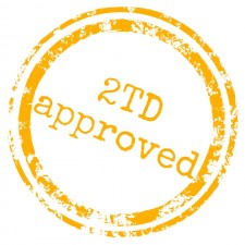 2TDapproved