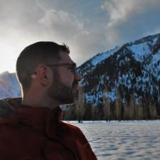 Chris-Taylor-on-Sleigh-Ride-in-Snow-in-Leavenworth-WA-1-225x225.jpg