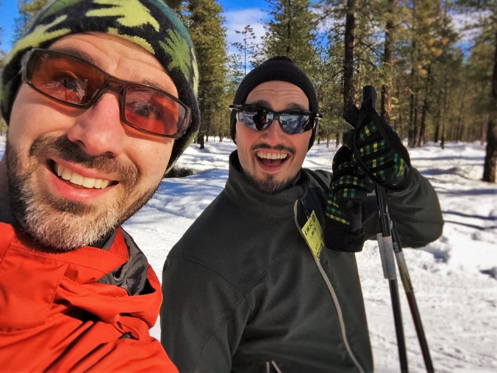 Chris-and-Rob-Taylor-Skiing-the-Nordic-Trail-System-in-Leavenworth-WA-2-1024x768.jpg