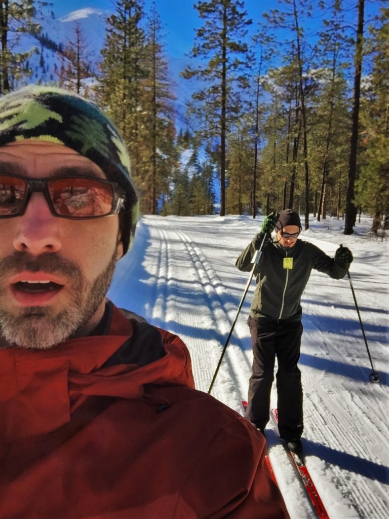 Chris-and-Rob-Taylor-Skiing-the-Nordic-Trail-System-in-Leavenworth-WA-3-1-768x1024.jpg