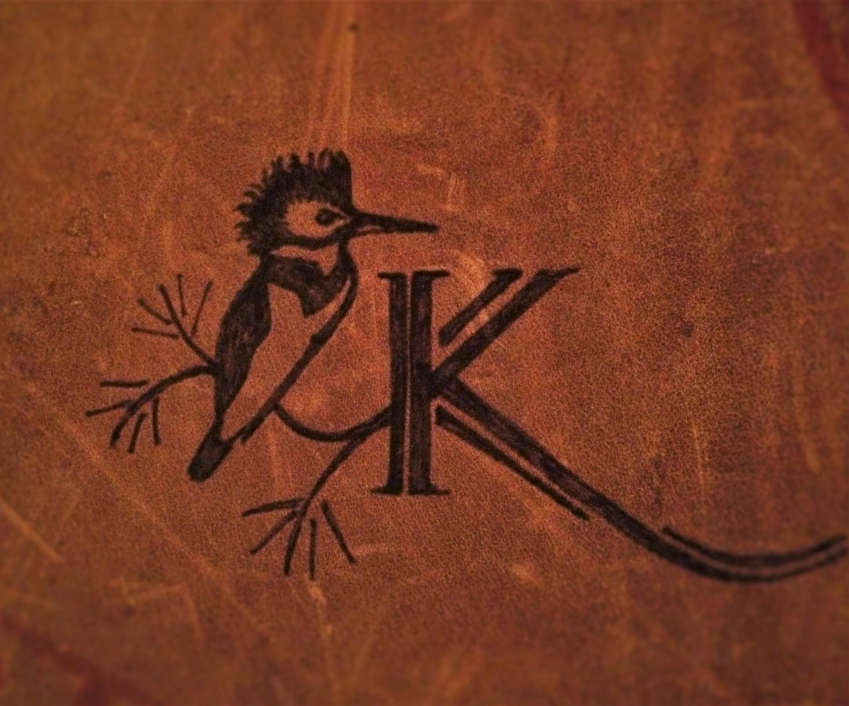 Kingfisher-Restaurant-Wine-List-cover-Sleeping-Lady-Resort-Leavenworth-WA-2.jpg