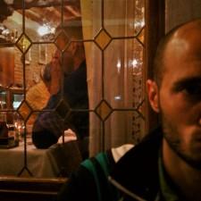 Dinner-in-Venice-with-Awkward-Couple-225x225.jpg