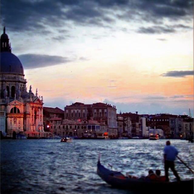 Gondola-on-Grand-Canal-Venice-Sunset-1.jpg