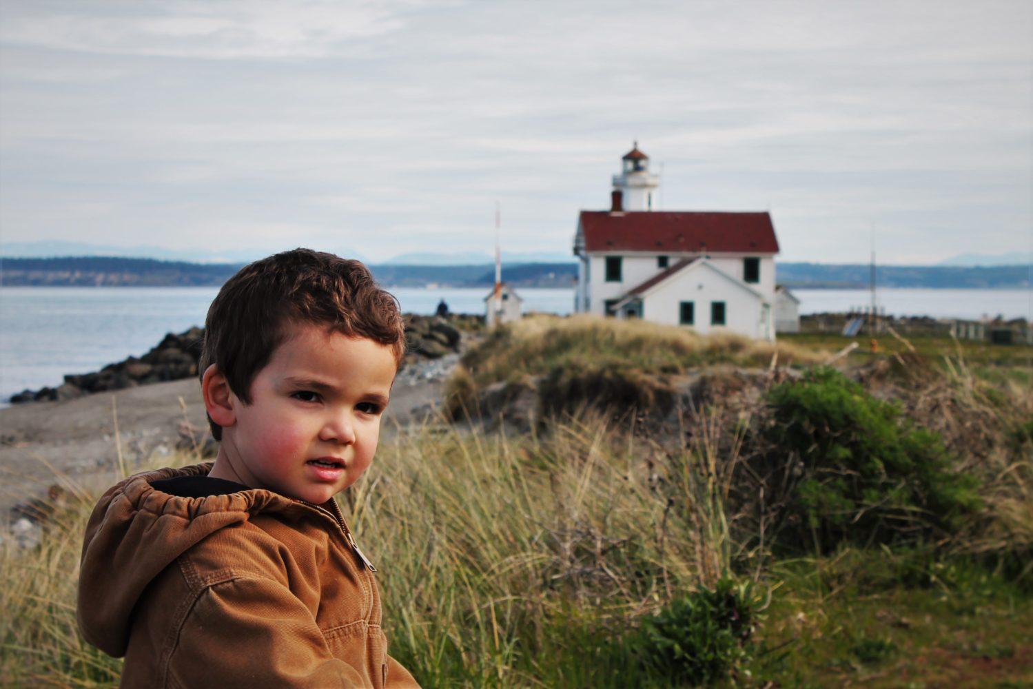 LittleMan-on-dunes-at-Point-Wilson-Lighthouse-Fort-Worden-Port-Townsend-1-e1487673030979.jpg