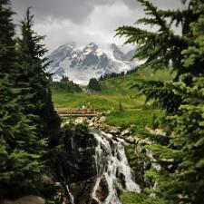 Mt-Rainier-Myrtle-Falls-1-225x225.jpg