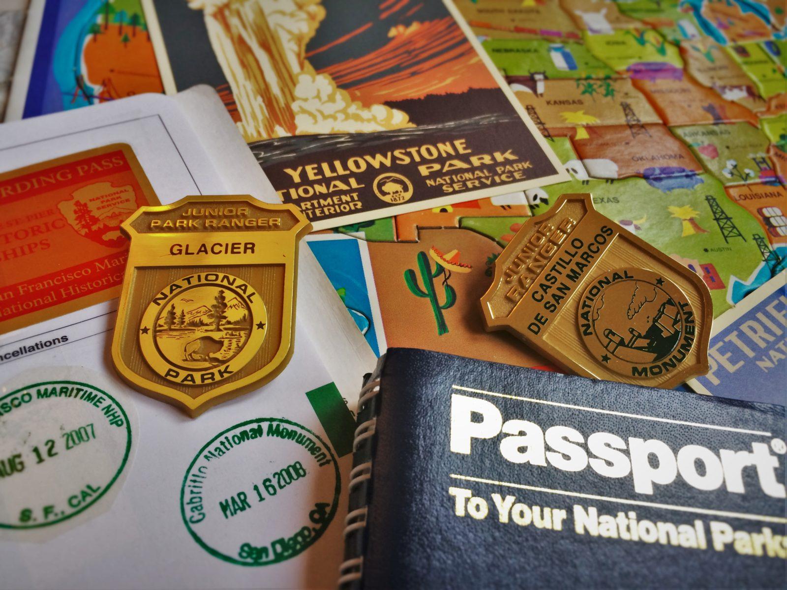 National-Parks-Swag-4-e1485414633634.jpg