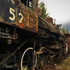 Old-Steam-Engine-Snoqualmie-3-225x225.jpg