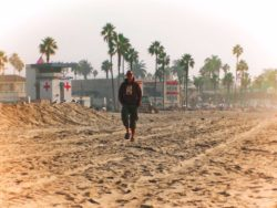 Rob-Taylor-at-Pacific-Beach-San-Diego-1-250x188.jpg