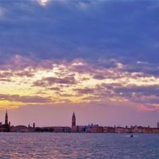 Venetian-Sunset-Venice-from-Lido-3-225x225.jpg