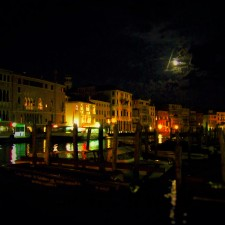 Venice-Canal-at-Night-2-225x225.jpg