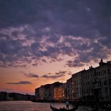Venice-Grand-Canal-Sunset-1-225x225.jpg