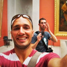 Chris-and-Rob-Taylor-in-Louvre-Paris-1-225x225.jpg