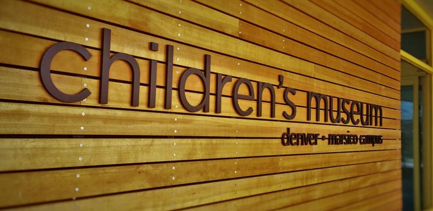 Denver Childrens Museum header 2traveldads.com