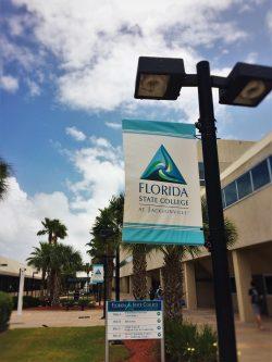 Florida State College Jacksonville 1