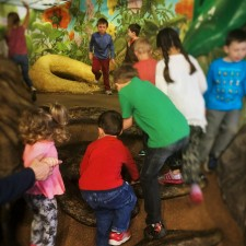 LittleMan-climbing-in-backyard-area-at-Childrens-Museum-of-Denver-1-225x225.jpg