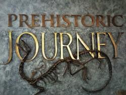 Prehistoric Journey Denver Museum of Science and Nature 2traveldads.com