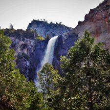 Bridal-Veil-Falls-from-Valley-Floor-in-Yosemite-National-Park-5-e1463803397537-225x225.jpg