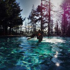 Chris-Taylor-and-LittleMan-in-pool-at-Evergreen-Lodge-Yosemite-2traveldads.com_-225x225.jpg