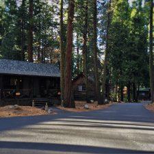 Family-Cabins-at-Evergreen-Lodge-at-Yosemite-National-Park-2-225x225.jpg