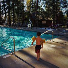 LittleMan-at-swimming-pool-at-Evergreen-Lodge-at-Yosemite-National-Park-1-225x225.jpg